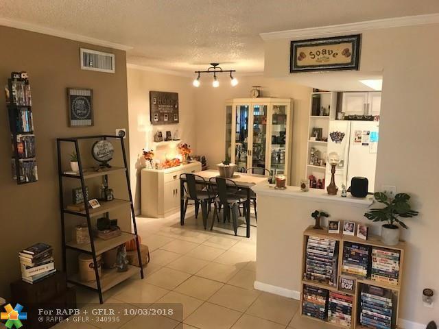 8404 W Sample Rd #133, Coral Springs, FL 33065 (MLS #F10143545) :: Green Realty Properties