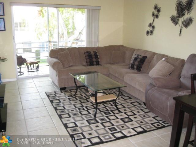 2501 W Golf Bl #235, Pompano Beach, FL 33064 (MLS #F10145081) :: Green Realty Properties