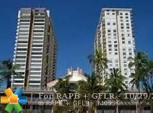 111 Briny Ave #1804, Pompano Beach, FL 33062 (MLS #F10147258) :: Green Realty Properties
