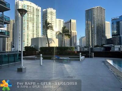 350 S Miami Ave #2211, Miami, FL 33130 (MLS #F10147591) :: Green Realty Properties