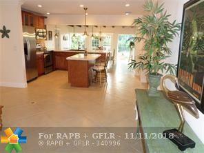 2241 SW 43rd Ave, Plantation, FL 33317 (MLS #F10149625) :: Green Realty Properties