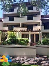 2600 Cardena #4, Coral Gables, FL 33134 (MLS #F10149722) :: The Paiz Group