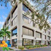 2681 E Oakland Park Blvd, Fort Lauderdale, FL 33306 (MLS #F10151705) :: The O'Flaherty Team