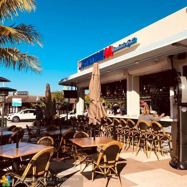 112 E Commercial, Lauderdale By The Sea, FL 33308 (MLS #F10154672) :: The O'Flaherty Team
