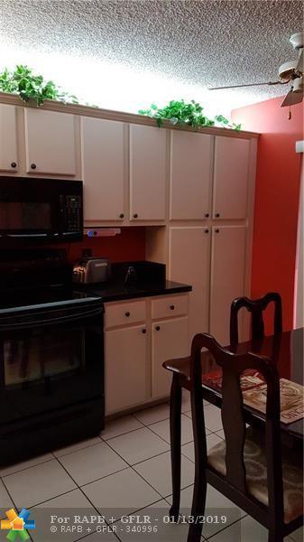 4306 Carambola Cir #4306, Coconut Creek, FL 33066 (#F10157080) :: Weichert, Realtors® - True Quality Service
