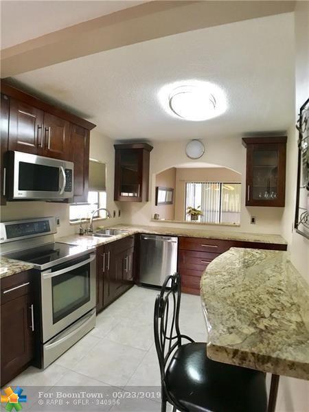801 Congressional Way #801, Deerfield Beach, FL 33442 (#F10166007) :: Weichert, Realtors® - True Quality Service