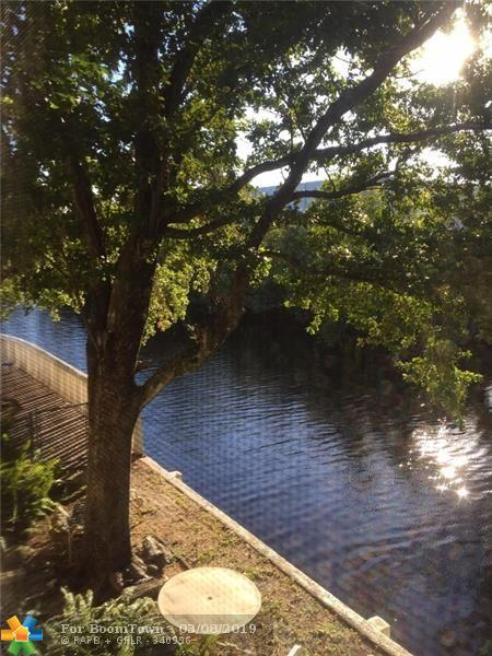 1400 NE 57th St #202, Fort Lauderdale, FL 33334 (MLS #F10166131) :: Berkshire Hathaway HomeServices EWM Realty