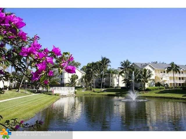 6299 La Costa Dr A, Boca Raton, FL 33433 (MLS #F10169135) :: Green Realty Properties