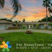 2773 NE 35th Dr, Fort Lauderdale, FL 33308 (MLS #F10170131) :: The O'Flaherty Team