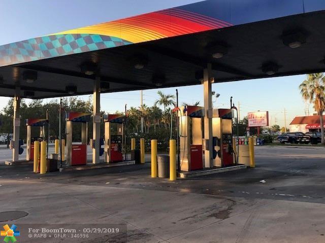 Fort Lauderdale, FL 00000 :: GK Realty Group LLC