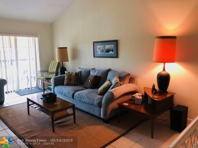 9810 Windward Ave #67, Other City - In The State Of Florida, FL 33037 (MLS #F10172214) :: The Howland Group