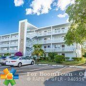 2040 Newport H #2040, Deerfield Beach, FL 33442 (MLS #F10173019) :: Laurie Finkelstein Reader Team
