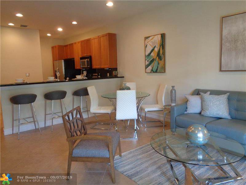 2257 9th Ave - Photo 1