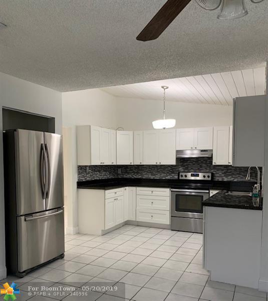 Sunrise, FL 33351 :: Weichert, Realtors® - True Quality Service