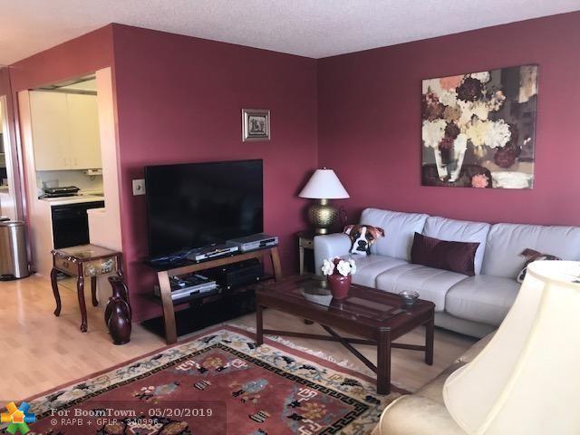 4010 W Newport G #4010, Deerfield Beach, FL 33442 (MLS #F10176576) :: Green Realty Properties