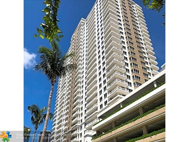 801 Brickell Key Blvd #712, Miami, FL 33131 (MLS #F10179941) :: Green Realty Properties