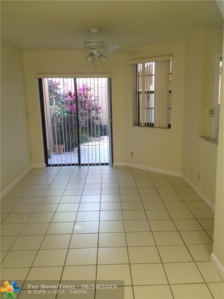 Tamarac, FL 33321 :: Berkshire Hathaway HomeServices EWM Realty