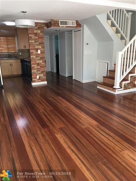 Hollywood, FL 33021 :: Berkshire Hathaway HomeServices EWM Realty