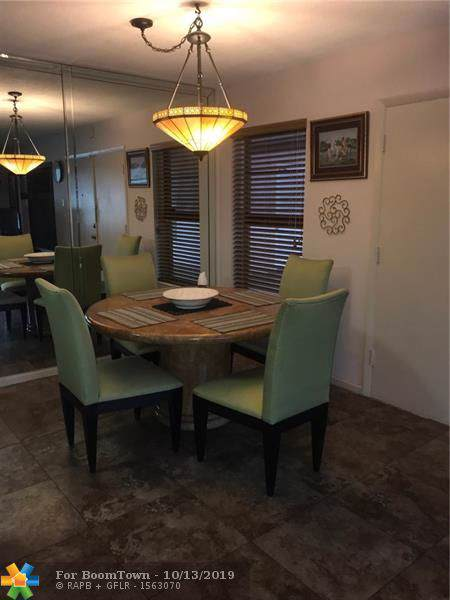 2901 NW 47th Ter 245A, Lauderdale Lakes, FL 33313 (MLS #F10181946) :: The O'Flaherty Team