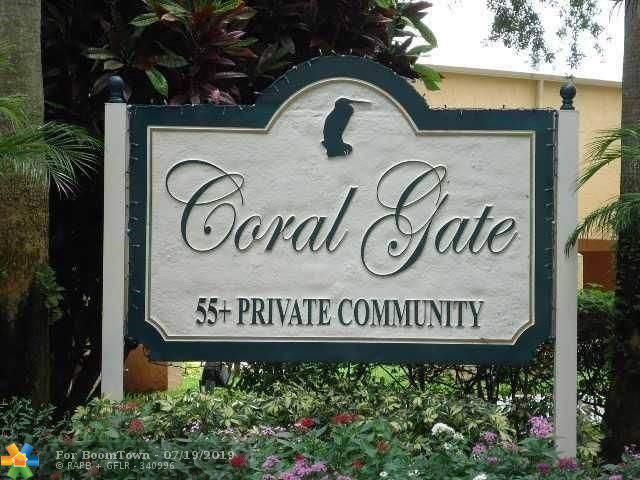 6004 Coral Lake Dr - Photo 1