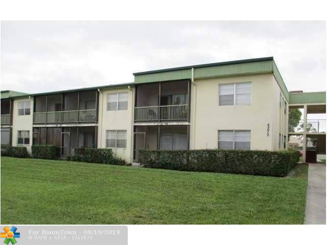 4270 89th Ave - Photo 1