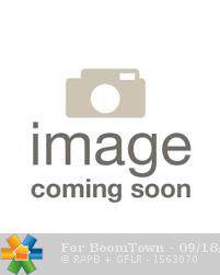 828 Virginia Garden Drive, Boynton Beach, FL 33435 (#F10194064) :: Weichert, Realtors® - True Quality Service