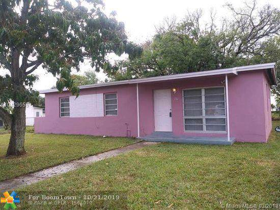 731 33rd Ave - Photo 1