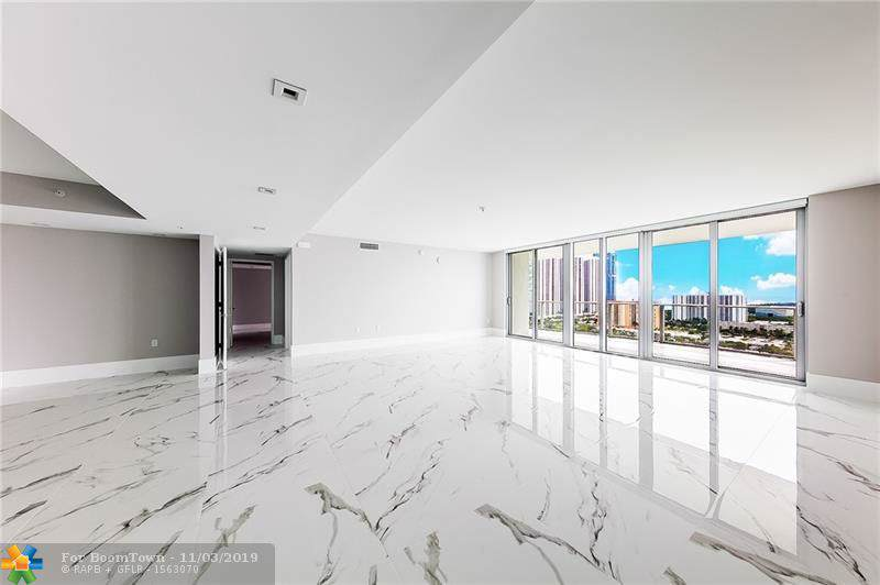 330 Sunny Isles Boulevard - Photo 1