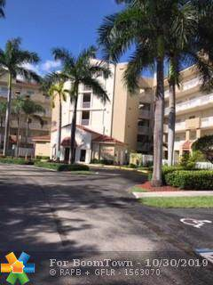 10720 NW 66th St #412, Doral, FL 33178 (MLS #F10201353) :: Green Realty Properties