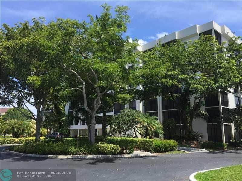 5951 Wellesley Park Dr - Photo 1