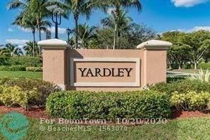 7765 Yardley Dr - Photo 1