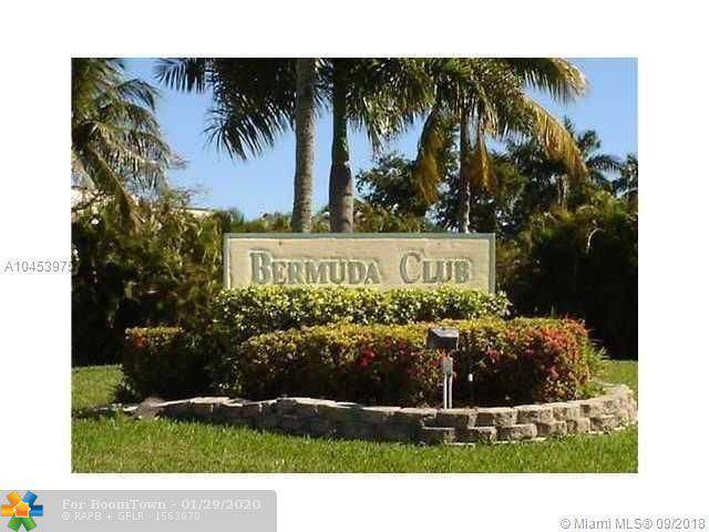 6150 NW 62nd St #204, Tamarac, FL 33319 (#F10212943) :: Signature International Real Estate