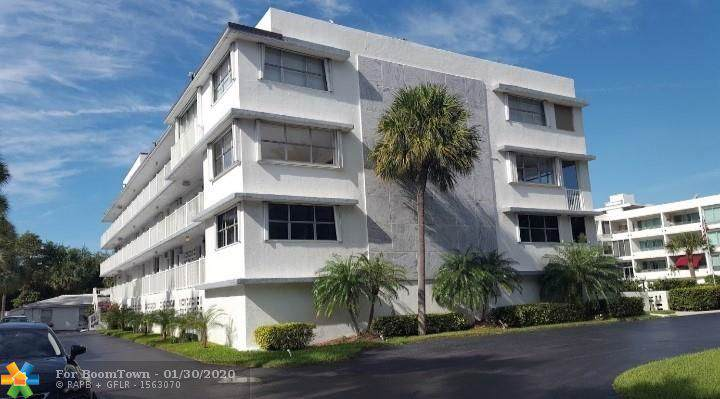 10230 Collins Ave - Photo 1