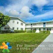 137 Farnham F #137, Deerfield Beach, FL 33442 (MLS #F10216304) :: The Paiz Group