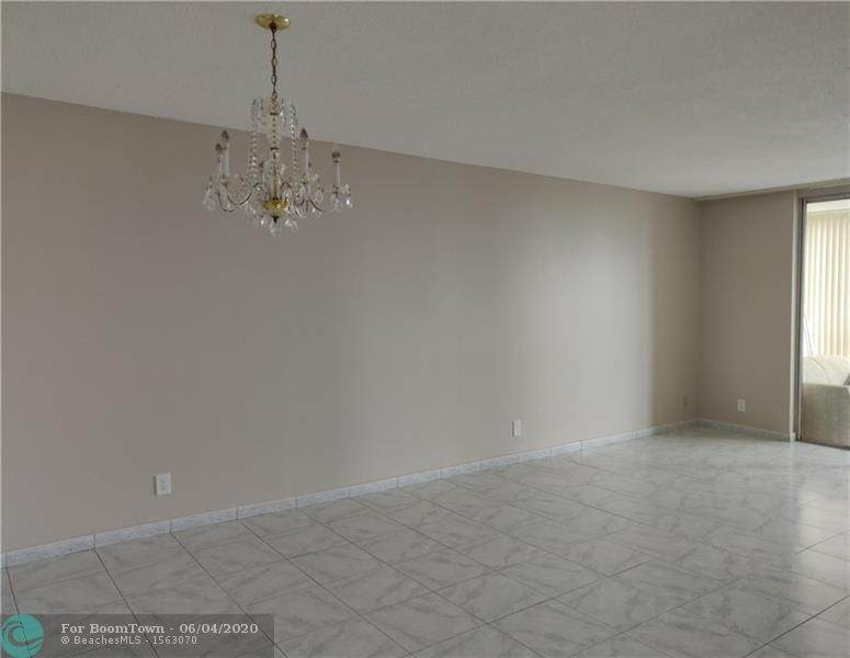 620 12th Ave - Photo 1