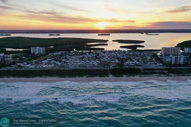 5312 Compass Cove Pl - Photo 1