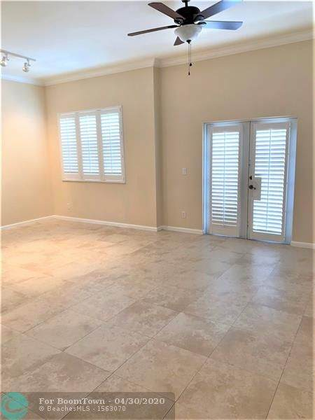 2311 Vintage Dr #2311, Lighthouse Point, FL 33064 (MLS #F10227269) :: THE BANNON GROUP at RE/MAX CONSULTANTS REALTY I