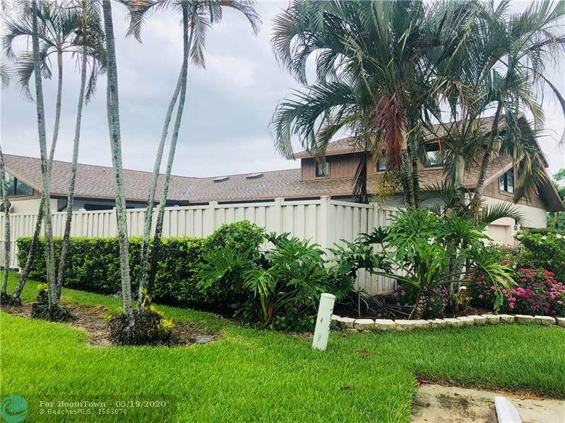 9641 Boca Gardens Pkwy - Photo 1