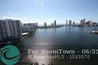 3370 Hidden Bay Dr #2508, Aventura, FL 33180 (MLS #F10233891) :: Green Realty Properties