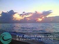 https://bt-photos.global.ssl.fastly.net/ftlaud/orig_boomver_2_F10238680-2.jpg