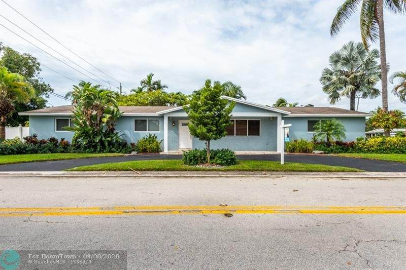 818 12th Ave - Photo 1