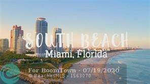 Miami Beach, FL 00000 :: Castelli Real Estate Services