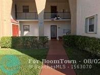 West Palm Beach, FL 33411 :: Castelli Real Estate Services