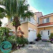 3625 Murano Dr., Hollywood, FL 33021 (MLS #F10242251) :: Berkshire Hathaway HomeServices EWM Realty