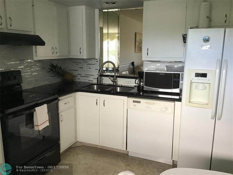 1480 80th Ave - Photo 1