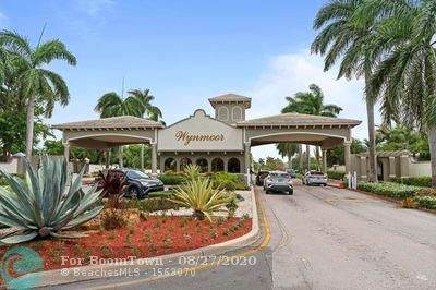 2505 Antigua Terrace - Photo 1