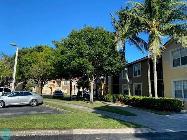 15165 Michelangelo Blvd #206, Delray Beach, FL 33446 (#F10246551) :: Ryan Jennings Group