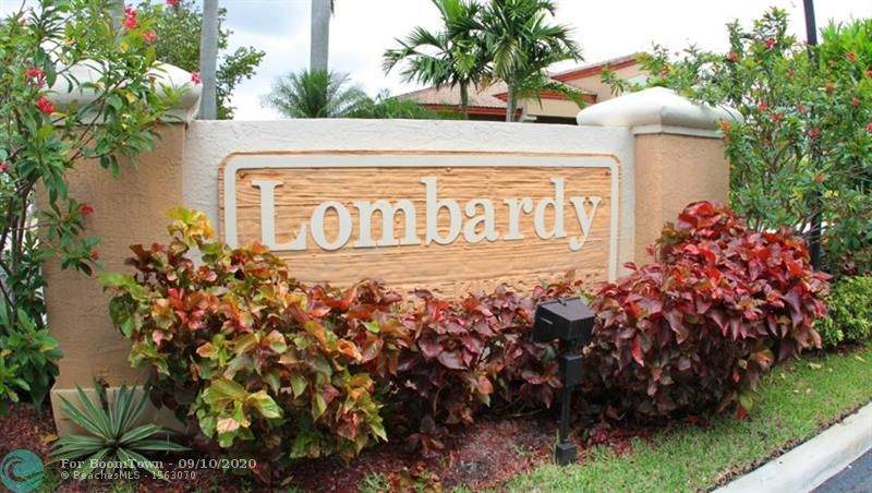 10294 Lombardy Dr - Photo 1