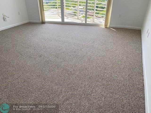 West Palm Beach, FL 33401 :: Posh Properties