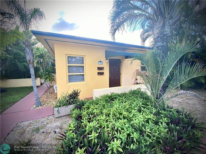 1125 16th Ave - Photo 1